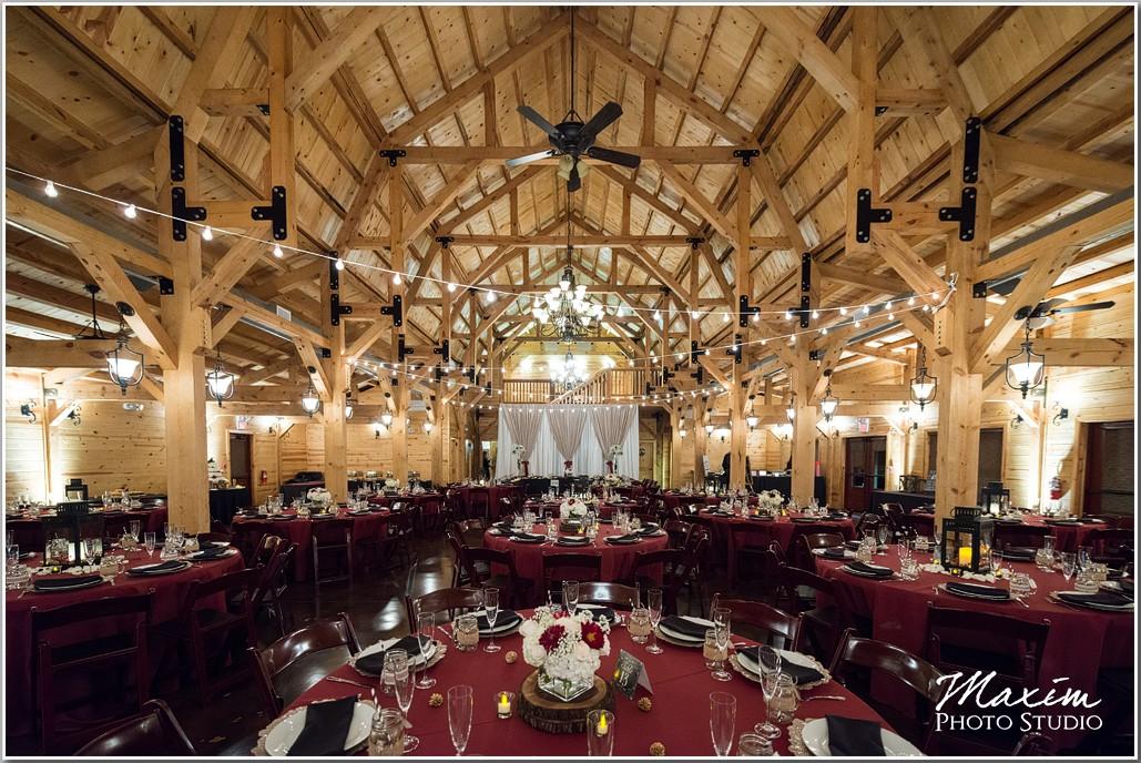 Canopy Creek Farm & Canopy Creek Farm | Party Pleasers Services