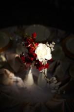 http://www.nixonphotography.com/