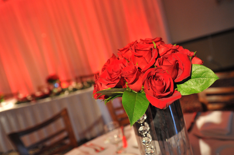 http://www.weddingsandmore.com/