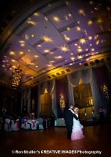 http://www.weddingsandmoreblog.com/