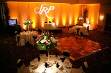 http://www.ronwoodphoto.com/Pages/Contact