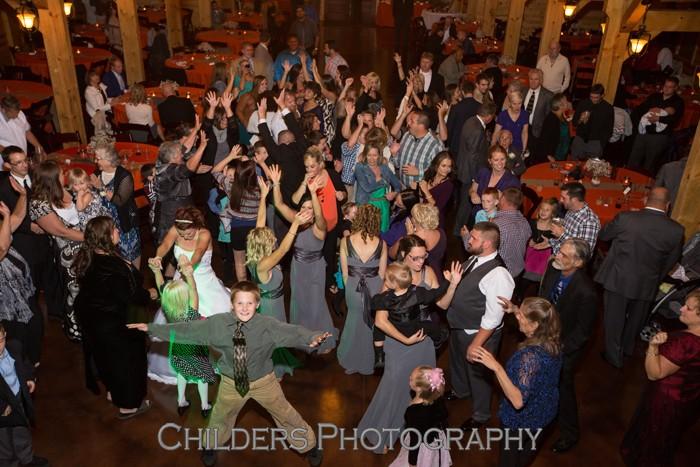 http://www.childersphoto.com/