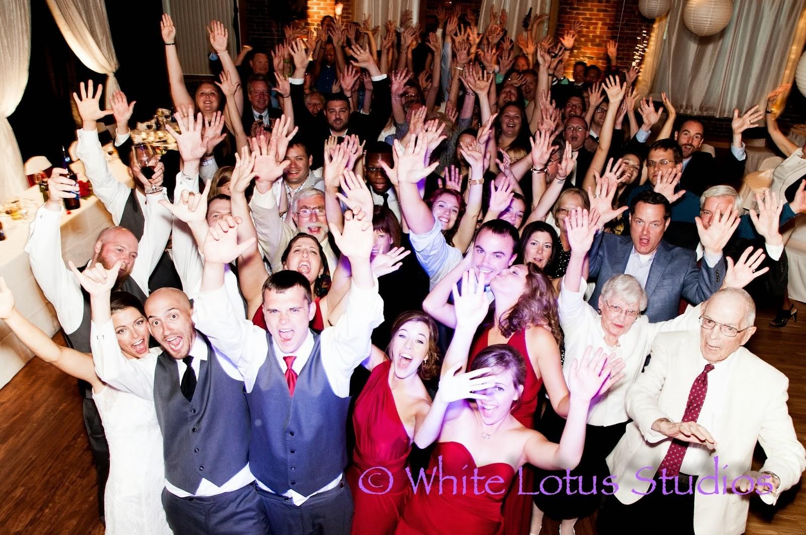http://www.whitelotustudios.com/